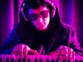 electronic music keyboard © Elnur Shutterstock