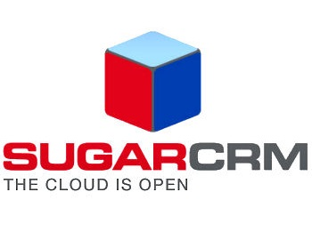 sugarcrm logo lead