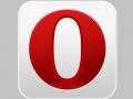 Opera_Icon_512x512