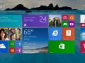 Windows 8 Tiles