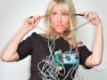 jennifer darmour wearable tech lead
