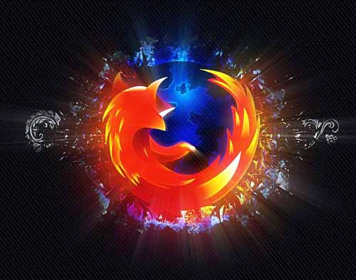 Mozilla ends deal with Yahoo, makes Google default for Firefox
