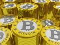 BitCoin (c) Alfonso de Tomas