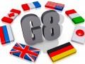 G8 - Shutterstock - © ulegundo