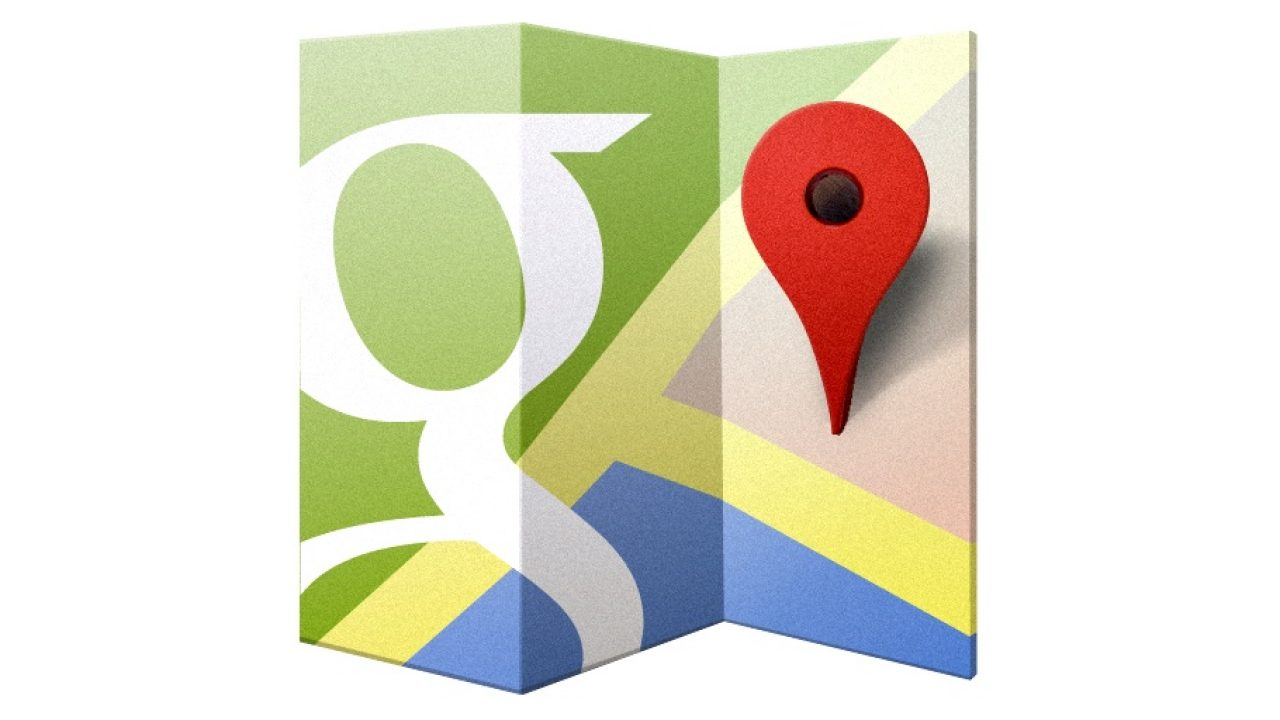 More Developer Interaction Touted For Google Maps on bing maps developer, google maps distance, google map builder,