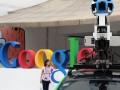 Google Street View - Shutterstock - 1000 Words