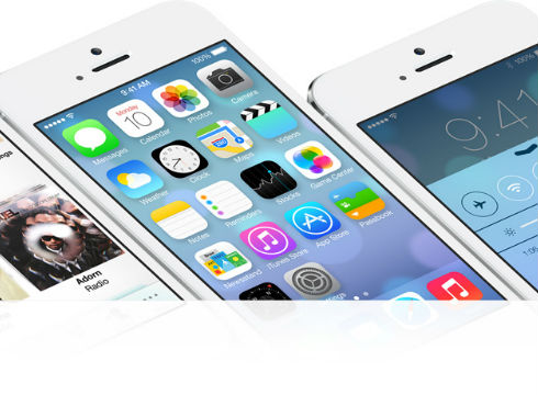 How to unregister iphone