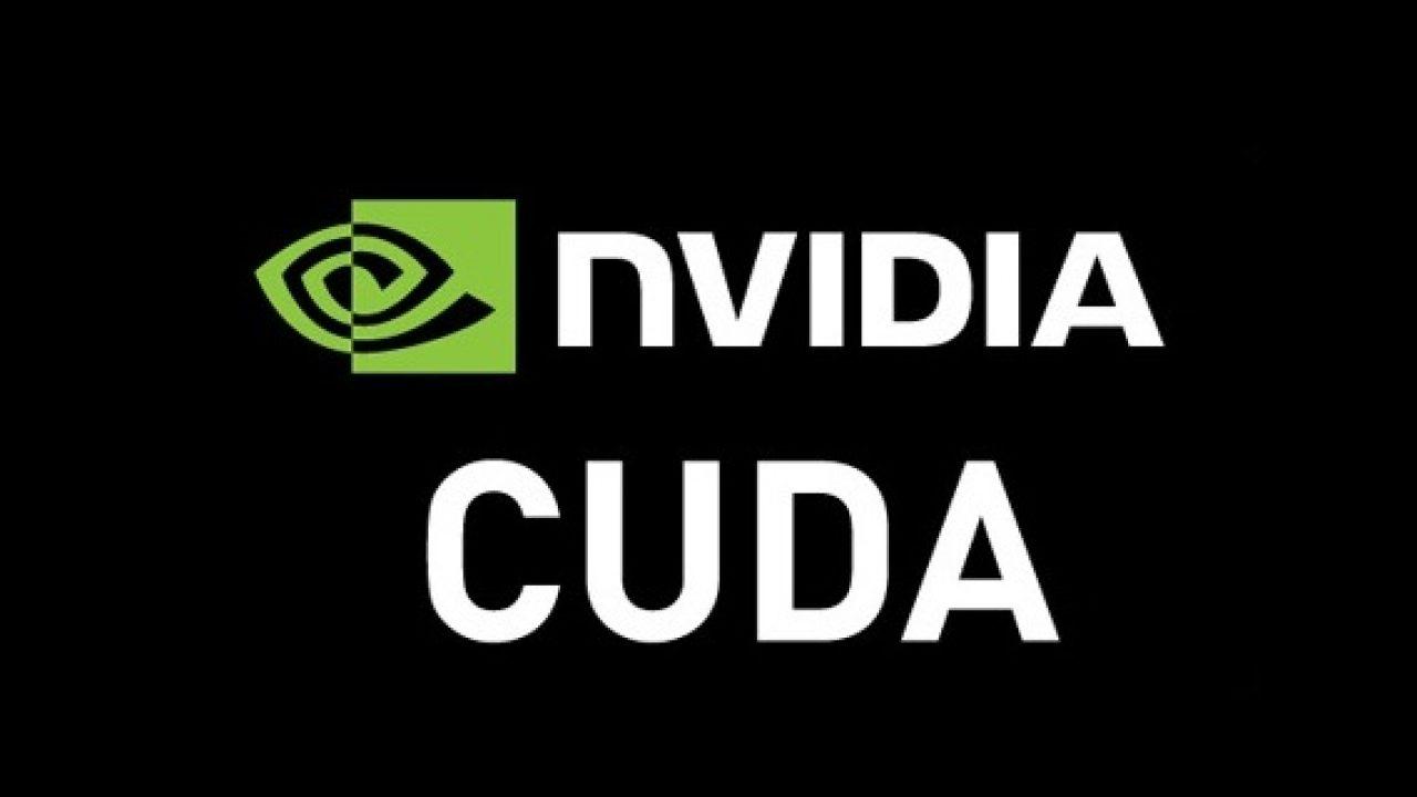 Nvidia Brings CUDA Capability To ARM Processors