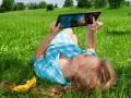 Countryside broadband - Shutterstock - © Sergey Novikov