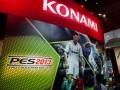 Konami - Shutterstock - © Barone Firenze
