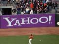 Yahoo - Shutterstock - © Eric Broder Van Dyke