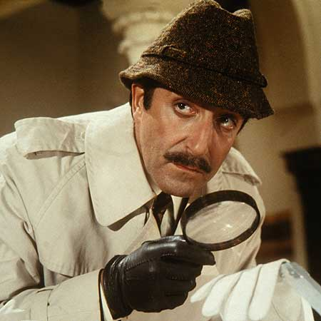 clouseau france spy surveillance