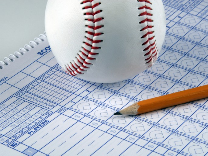 Moneyball And The Rise Of Sports Analytics