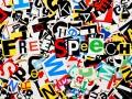 Free speech censorship gagging © Margaret M Stewart Shutterstock