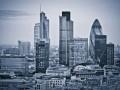 City of London (c) QQ7, Shutterstock 2013