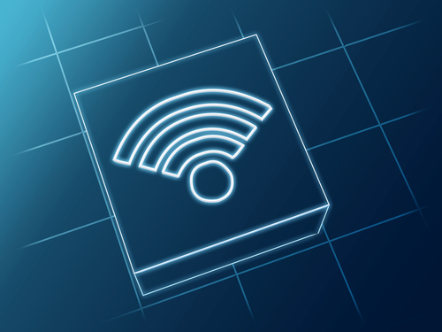 Say Hello To KRACK: WiFi Is No Longer Secure