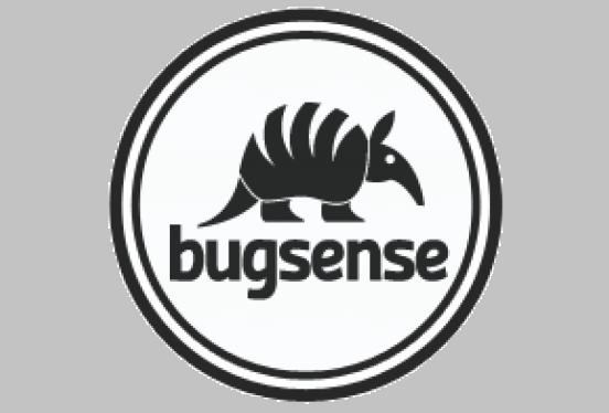 Splunk To Acquire Mobile App Troubleshooter BugSense