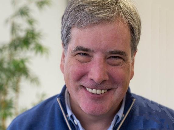 John Newton co-founder Alfresco lead