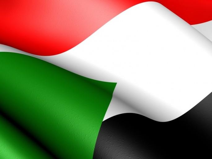 Sudan - Shutterstock - © yui