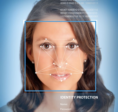 face recognition biometric lead 2