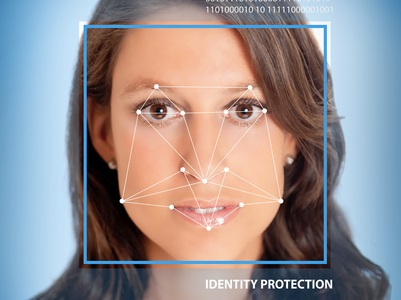 Biometrics Goes Mainstream for Digital Identity Authentication