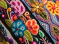 tapestry open source network complexity © Christian Vinces Shutterstock