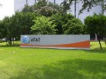 AT&T San Antonio