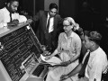 Grace_Hopper_and_UNIVAC