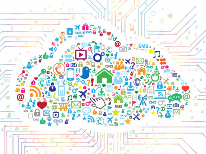 AWS, IoT, connected devices