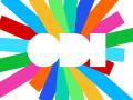 ODI-ODC-1