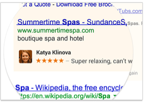 google-shared-endorsements-ad-sample