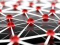 Network - (c) maxuser, Shutterstock 2013