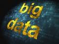 Big Data © Maksim Kabakou shutterstock