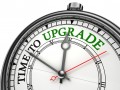 update patch upgrade - Shutterstock - © donskarpo