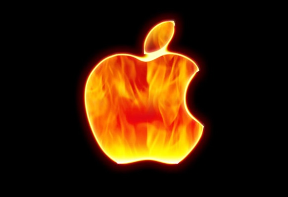 Apple-Ipad-Wallpaper