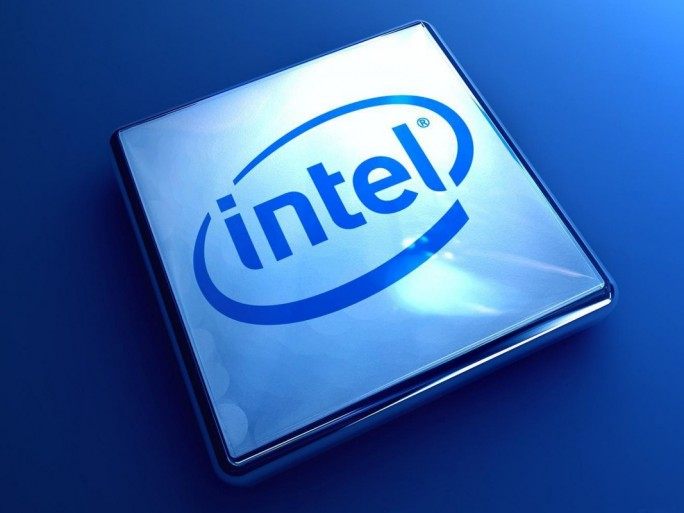Intel Faces Age Discrimination Allegations Over Layoffs - Report