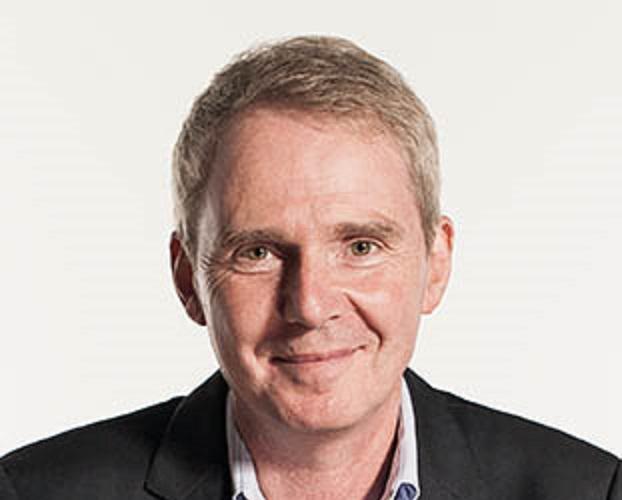 Nigel-Shadbolt open data institute