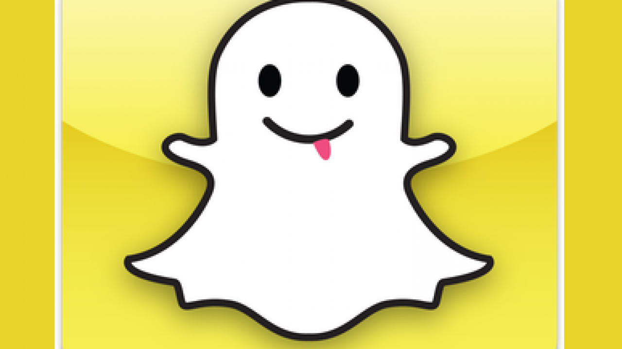 New Snapchat App For Windows Phone Under Development | Silicon UK