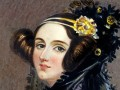 ada lovelace lead