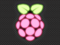 raspberry-pi-1280x1024-wallpaper