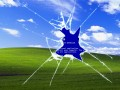 windows XP default broken security flaw
