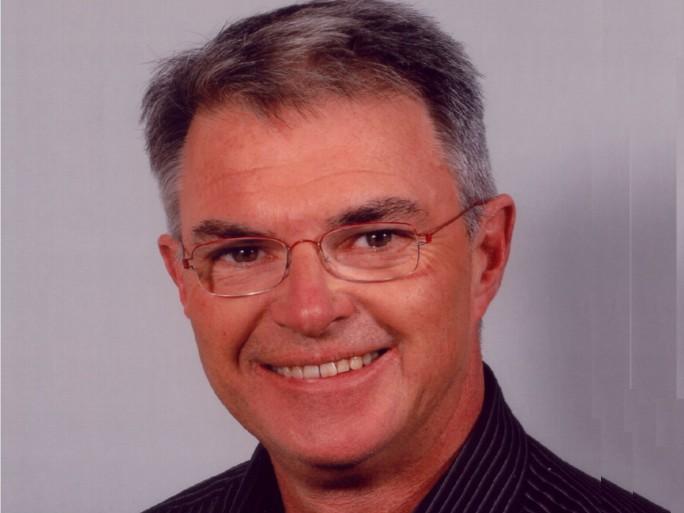 Calum MacLeod VP Lieberman
