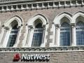 Natwest St Helier Jersey
