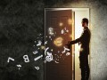 backdoor security encryption NSA © Sergey Nivens Shutterstock