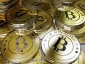 Bitcoin (c) Alexander Kirch, Shutterstock 2014