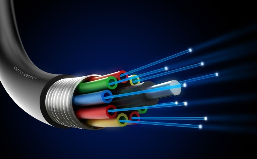 BT launches 152Mbps and 314Mbps ultrafast fibre packages