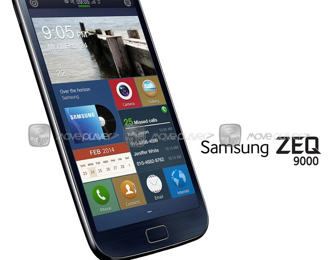 Samsung Tizen Is Riddled With Zero-Day Flaws, According To An