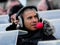 Stan-Collymore-©-Talksport large