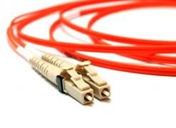cable fibre