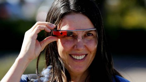 cecilia abadie google glass court case